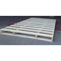 Pallet 2 VIE 150x260