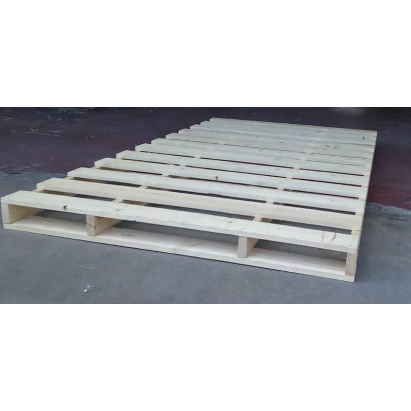 Pallet 2 VIE 170x260