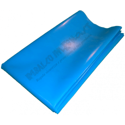 Waterproof Coex sheet - Side left