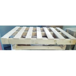 HEAVY DUTY PALLET 120x80