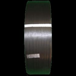 Polypropylene Straps - Side short