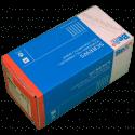 Viti per legno - Laterale scatola
