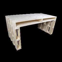 Palet escritorio 3