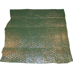 Bubble Wrap - Front