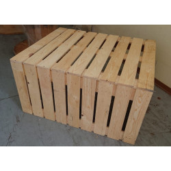 Flower Crate 98x83x53h Outlet