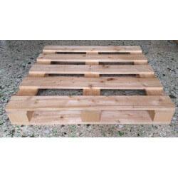 Vierweg Holzpalette 95x95...