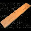 Tavola 22x120mm - Laterale sinistra