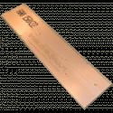 Perline 23x150mm - Frontale