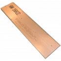 Tongue e Groove Board 23x150mm - Side right