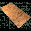 Pannello OSB3 spessore 6mm - Laterale destro