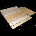Pannello OSB3 spessore 6mm - Tavole e pannelli 3