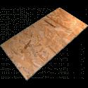 Pannello OSB3 spessore 18mm - Laterale sinistro
