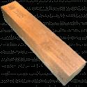 Morali 115x115mm - Frontale