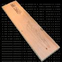 Tavola 22x150mm - Laterale destro