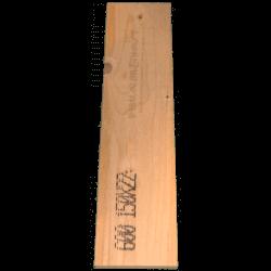 Tavola 22x150mm - Lato corto