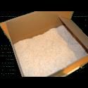 Segatura - Laterale alto scatola