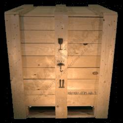 cassa-in-legno.jpg