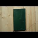 HI2015 Green