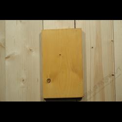 HI2017 Pine larch