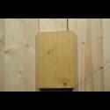 HI2020 Oak