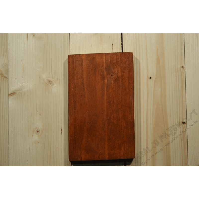 HI2022 Brown walnut