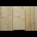 HD2000 Effetto legno natuale