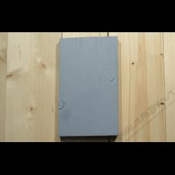 HL2066 Gray