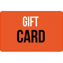 Gift card 30