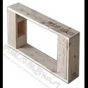 Modular Pallet Verticale W-MP-VERTICALE
