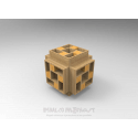 Modular Pallet Small - Lampada