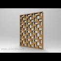 Modular Pallet Ridotto - Separe