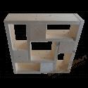 Modular Pallet Small - FORM 1