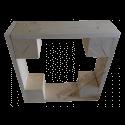 Modular Pallet Ridotto - FORM 3