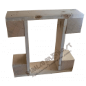Modular Pallet Ridotto - FORM 4