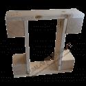 Modular Pallet Small - FORM 4