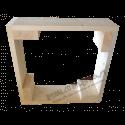 Modular Pallet Ridotto - FORM 7