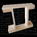 Modular Pallet Ridotto - FORM 8