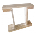 Modular Pallet Small - FORM 8