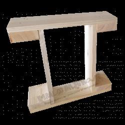 Modular Pallet Petit - FORM 8
