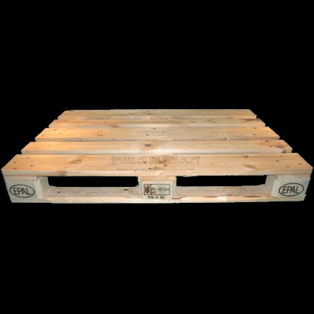 EPAL-Palette 120x80 n.1