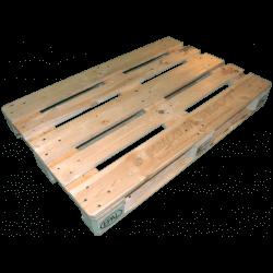 EPAL-Palette 120x80 n.3