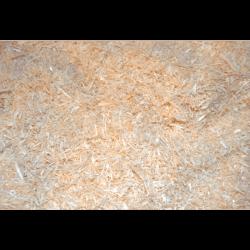 Wood sawdusth 40kg