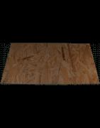 Painéis de madera