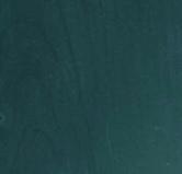 Verde-HI2015