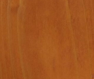 Mahagoni-HI2214
