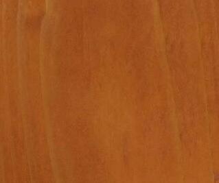 Mahogany-HI2214