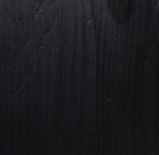 Noir-HL2070