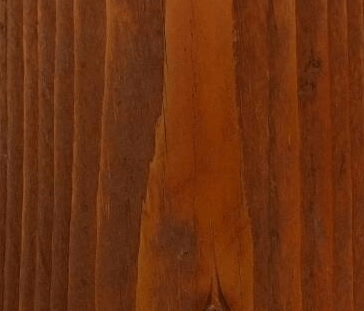 Mahogany-HI2014