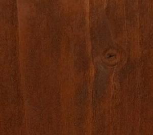 Noz marrom-HI2022