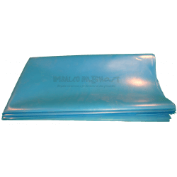 Waterproof Coex sheet - Front